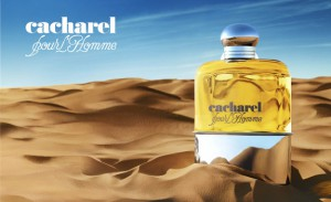 cacharel_homme-poster
