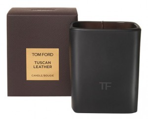 Tom-Ford-Tuscan-Leather-mum