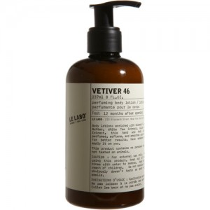 Vetiver 46 basma