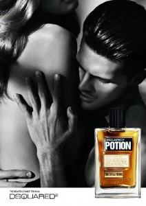 dsquared2-potion afi