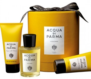 Acqua-di-Parma-Colonia-Set yeni