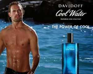 Cool_Water yeni