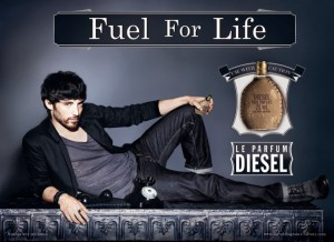 diesel-fuel-for-life