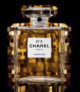 chanel-No5-bottle yeni