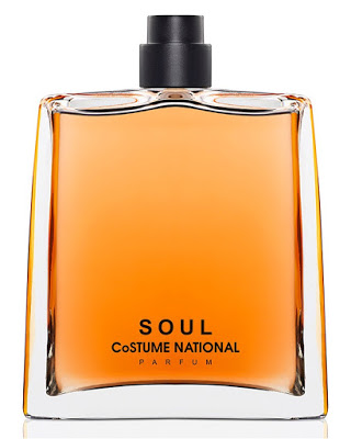 CoSTUME-NATIONAL-Soul-Fragrance_fy1