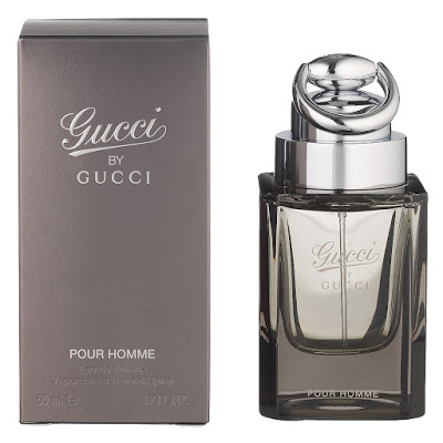 Gucci by Gucci Pour Homme (2008)