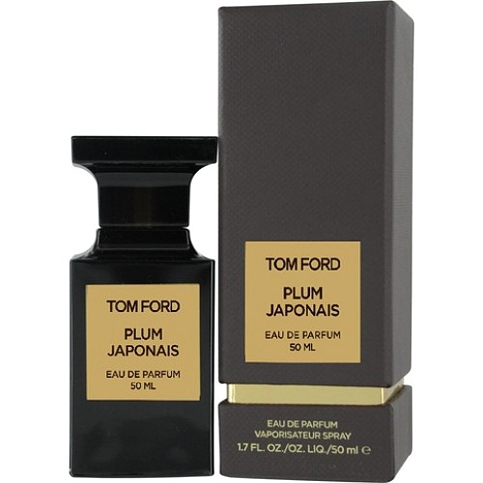 Tom Ford – Plum Japonais (2013)
