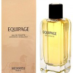 Hermes – Equipage (1970)