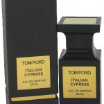 Tom Ford – Italian Cypress (2008)