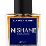 Nishane – Fan Your Flames (2016)