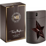 Thierry Mugler – A Men Pure Leather (2012)