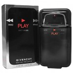 Givenchy – Play Intense (2008)
