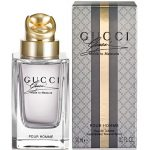 Gucci – Made to Measure (2013)